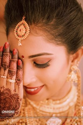 adith divya crayons creations wedding photography kerala