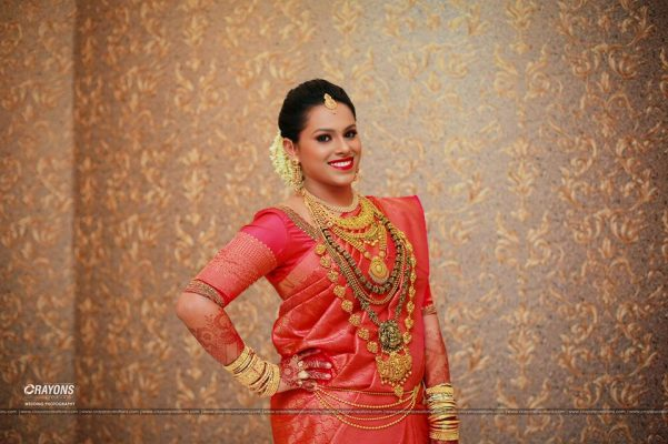 raisy crayons wedding photography kerala