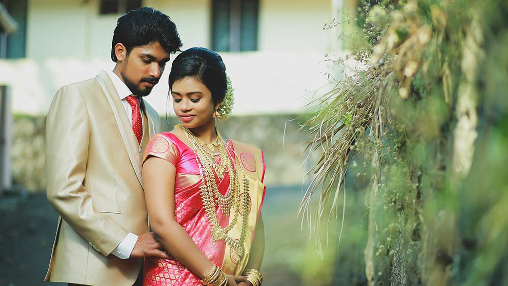 Photography Price Packages kochi kerala