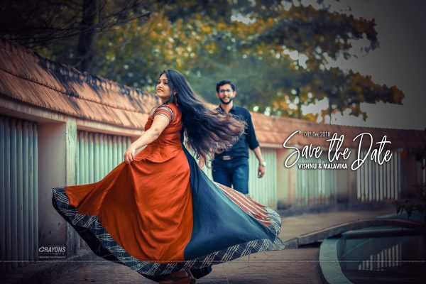 Covid 19 Photography Price Packages From Crayons Creations In Kerala