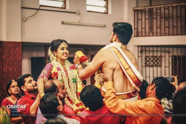 vignesh anu crayons wedding photography 8